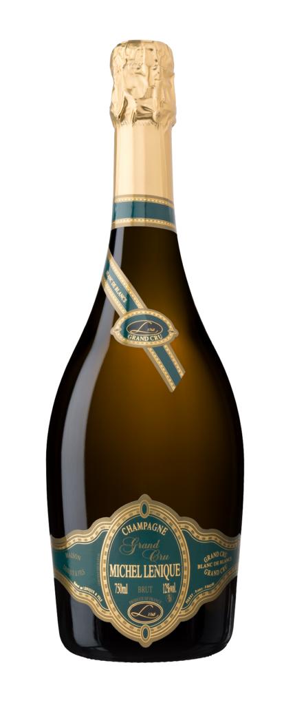 L'attribut alt de cette image est vide, son nom de fichier est champagne-grand-cru-blanc-de-blancs-429x1024.png.